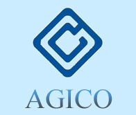AGICO Ice Machine